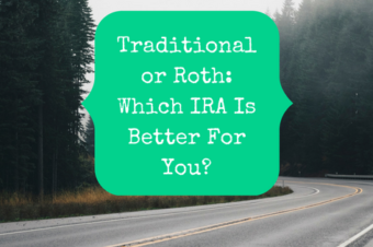 Traditional or Roth: Which IRA Is Better For You?
