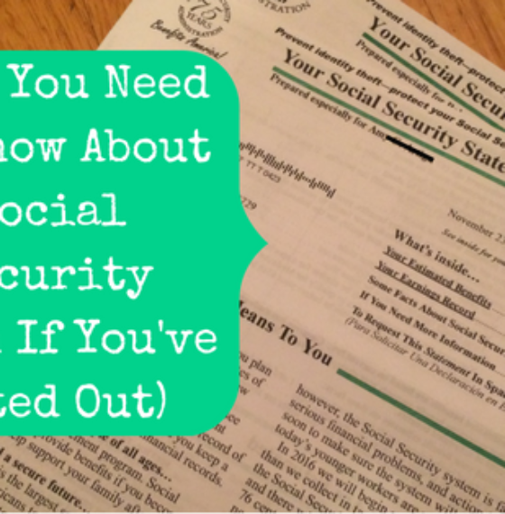 how much can i earn and still collect social security